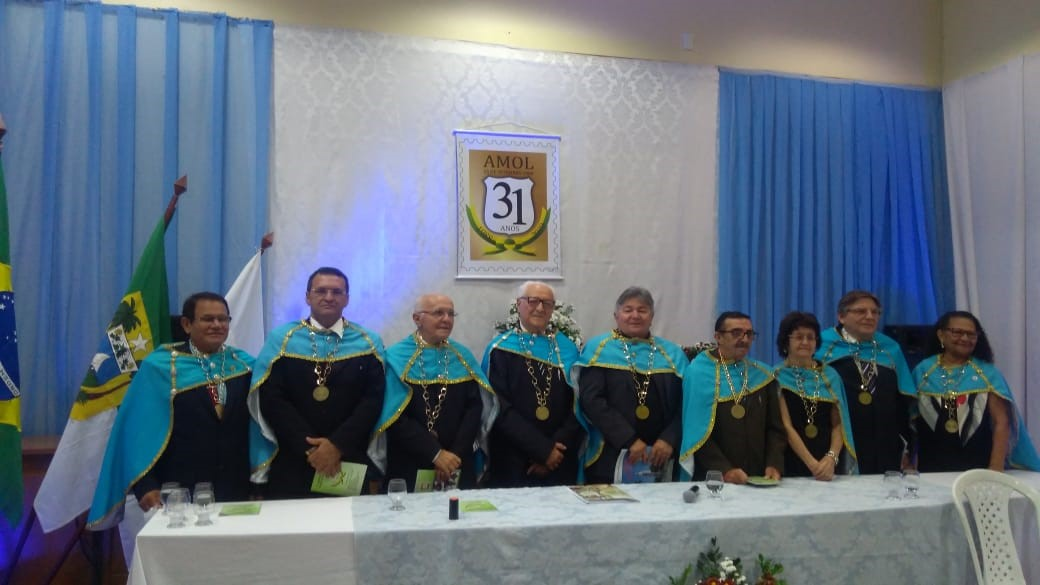 foto 11 (1)