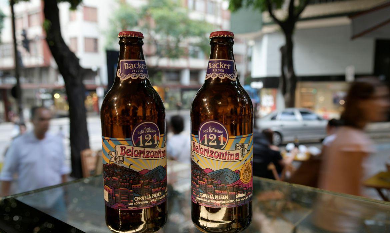 2020-01-15t202840z_1377775415_rc2kge9gvnmt_rtrmadp_3_brazil-beer-casualties