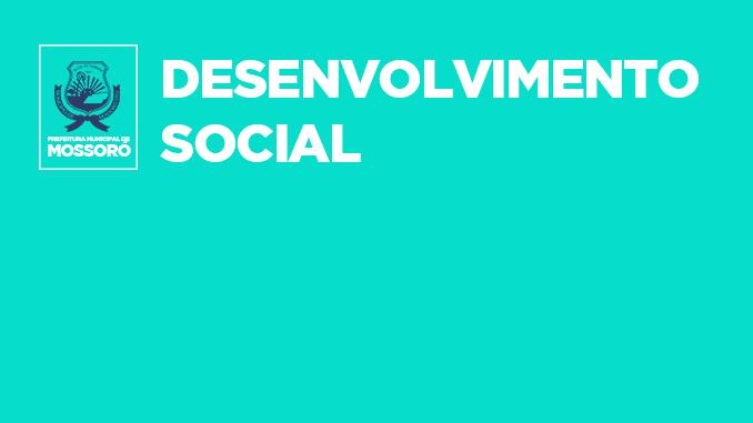Desenvolvimento-Social_ok