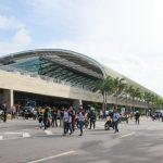 RN recebe 84 voos extras em fevereiro