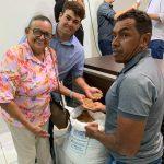 Governo do RN finaliza abastecimento dos Bancos de Sementes