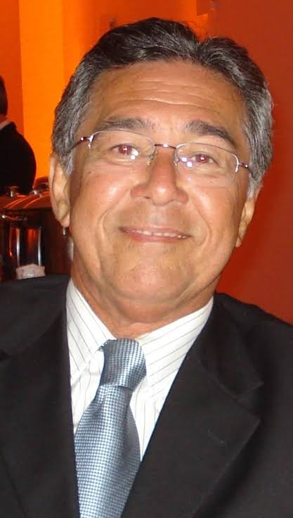 Júlio Césasr Cardoso