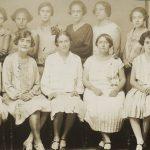 Sufrágio brasileiro: Há 88 anos, as mulheres conquistavam o direito ao voto