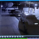 Bandidos se dizem agentes e fazem arrastão na casa de policial federal em Natal