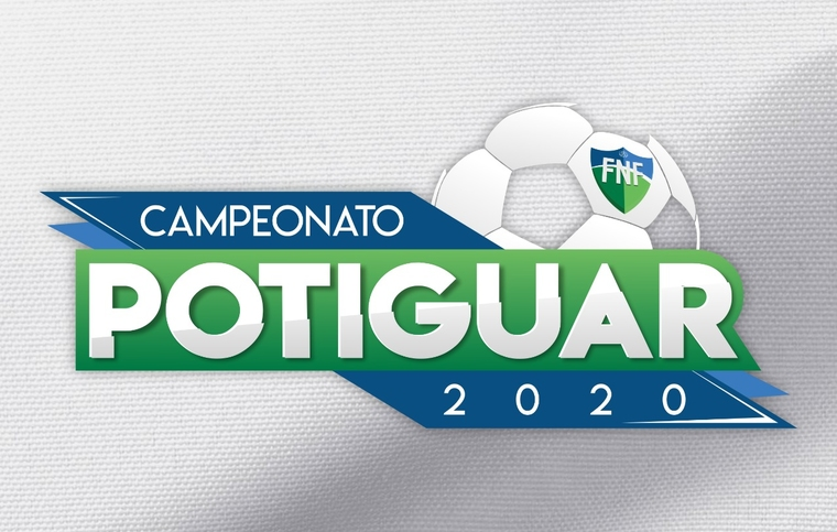 campeonato potiguar 2020