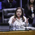 Câmara cria comissão especial sobre violência obstétrica