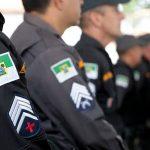 Associação dos Oficiais Militares divulga nota contra decisão judicial que favorece coronéis