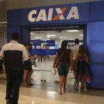 Caixa anuncia financiamento imobiliário com juros fixos; condições são válidas para imóveis residenciais novos e usados