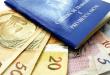 Governo antecipa pagamento de aposentados e pensionistas