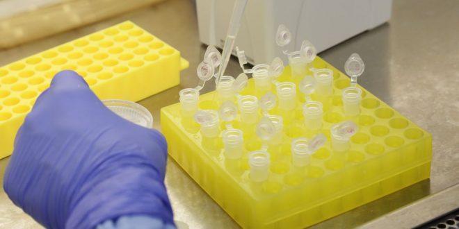 Secretaria Municipal de Saúde confirma mais oito casos do novo coronavírus em Mossoró