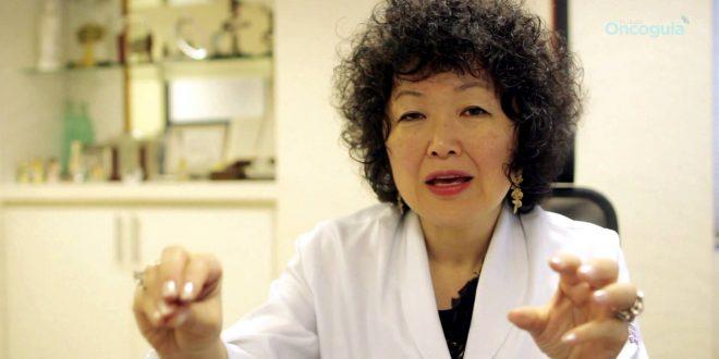 Dra. Nise Yamaguchi integra gabinete de crise e propõe a cloroquina como tratamento imediato nos casos de coronavírus