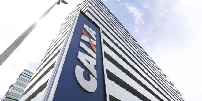 Mais da metade dos bancários da Caixa sofrem assédio moral, aponta pesquisa