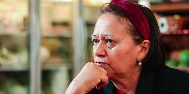 Governadora envia Projeto de Lei para antecipar feriados estaduais