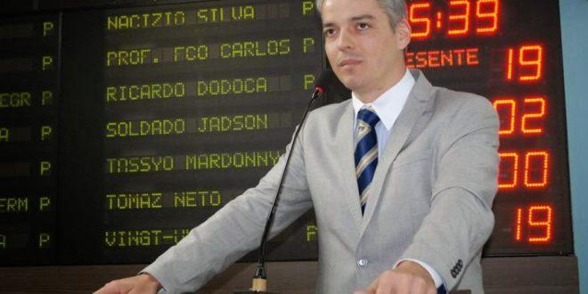 PSDB de Mossoró realiza encontro virtual com pré-candidatos