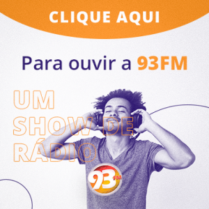 Ouça Nossa Radio ao vivo