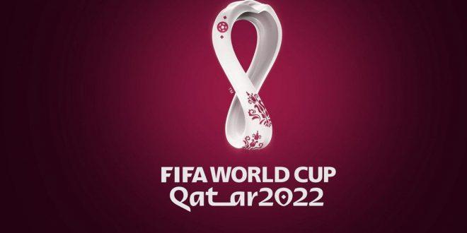 Fifa anuncia o calendário da Copa do Mundo do Catar, em 2022