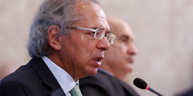 Governo prepara pacote social na segunda fase da reforma tributária