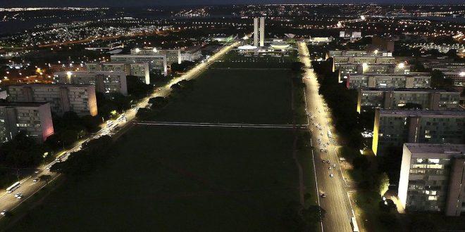 Governo economiza R$ 466 milhões com a máquina pública na pandemia