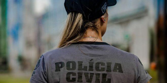 Rio: operação prende suspeitos de violência contra a mulher